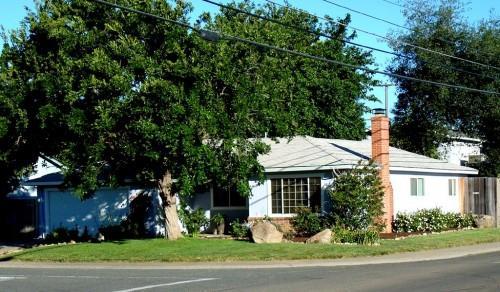 10361 Daniel Way, Rancho Cordova, CA 95670 - Estimate and Home ...