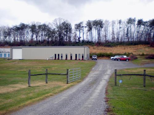 1634 E Union Valley Rd, Seymour, TN 37865 - Income