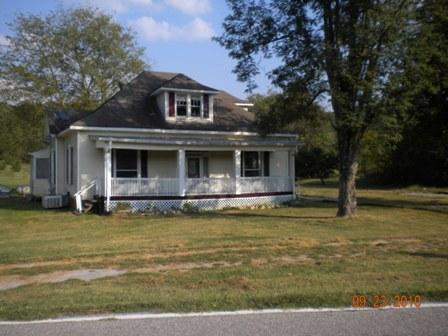 1815 Statesville Rd Watertown Tn 37184 1 Bath Single Family Home