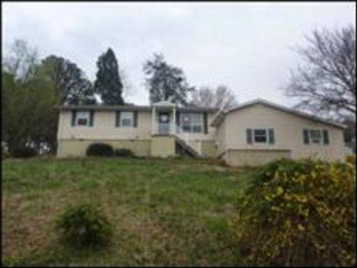 964 Pine St, Seymour, TN 37865 | Trulia