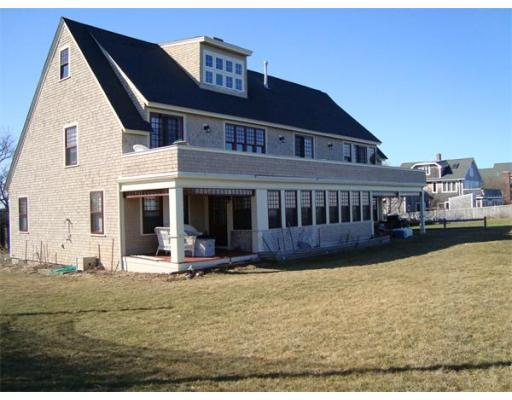 91 Gilson Rd, Scituate MA owners history, phone number