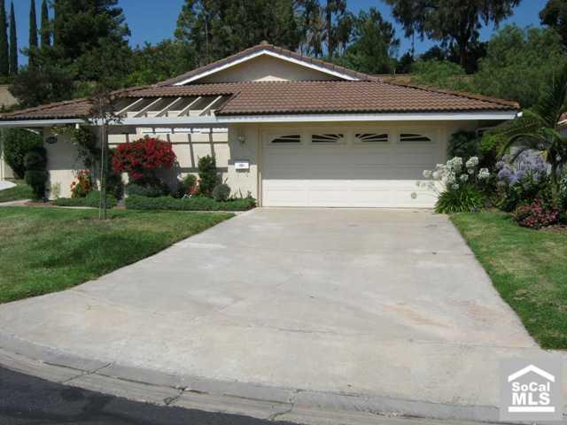 5189 Duenas, Laguna Woods, CA 92637 - Estimate and Home Details   Trulia