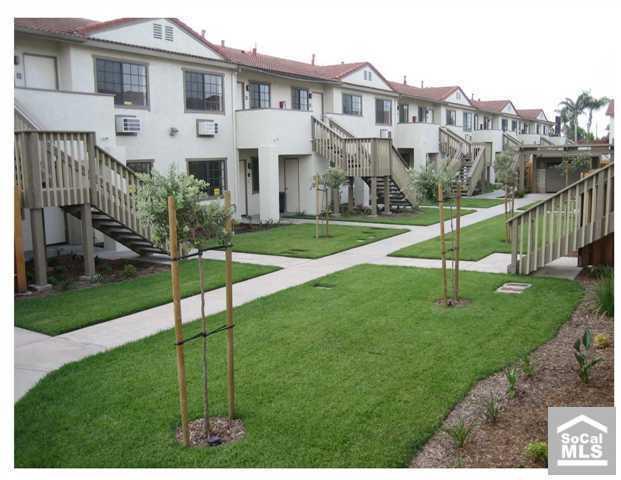 8800 Garden Grove Blvd #11, Garden Grove, CA 92844 - Estimate and ...