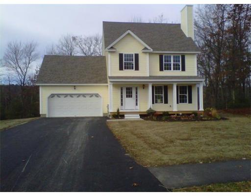 8 Spindletop Dr, Leominster, MA 01453 - 3 Bed, 2.5 Bath Single ... on fairview mobile home, park place mobile home, chevy chase mobile home, el paso mobile home, monticello mobile home, houston mobile home, montclair mobile home, oakwood mobile home, woodland park mobile home, hollywood mobile home,