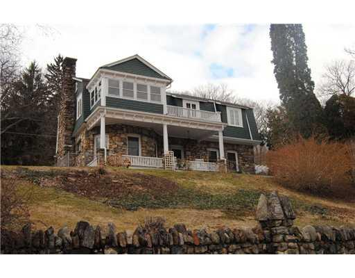 48 Roe Ave, Highland Falls, NY 10928 - Estimate and Home Details ...