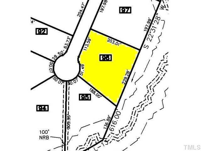 Franklinton Nc Map.1704 Creekview Dr Franklinton Nc 27525 Estimate And Home Details