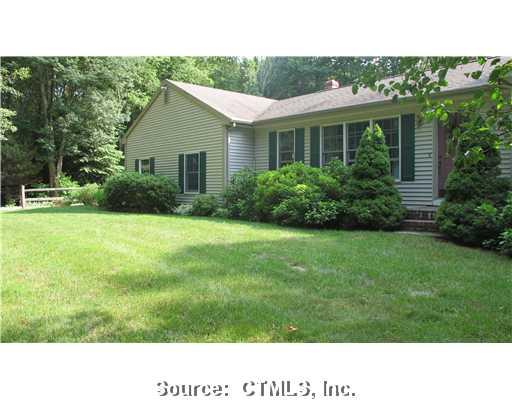 10 Thamesview Pentway, Gales Ferry, CT 06335 | Trulia