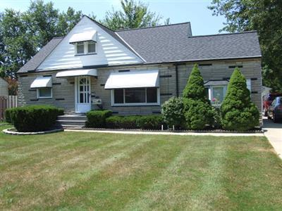3756 E 365th St Willoughby Oh 44094 17 Photos Trulia