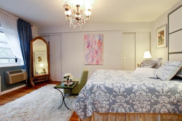 Who lives at 45 Hartsdale Ave, Hartsdale NY | Rehold