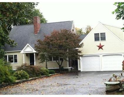 6 farm house rd