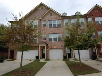 1411 Ashford Creek Cir NE