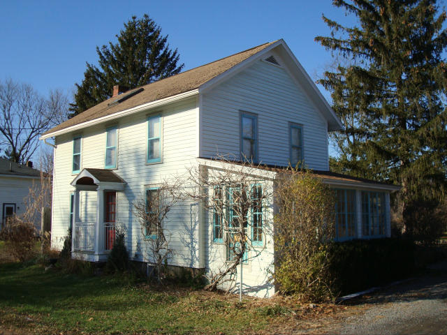 962 Dryden Rd, Ithaca, NY 14850 - 2 Bed, 1 Bath Single-Family Home