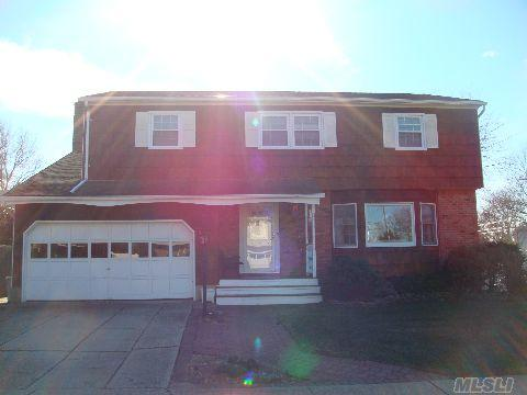 3800 Saries Ct