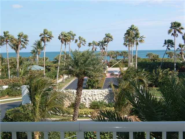 5049 N Highway A1A #303