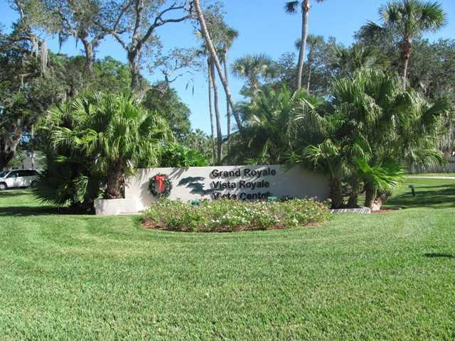 43 Woodland Dr #106, Vero Beach, FL 32962 | Trulia