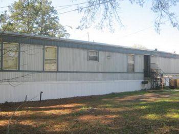 750 E Pinetree Blvd 28