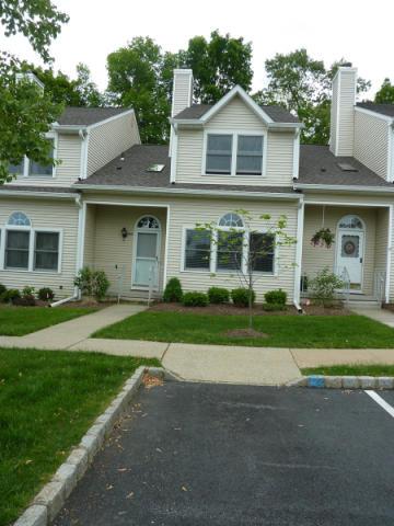 604 belmont dr hackettstown nj 07840 estimate and home details