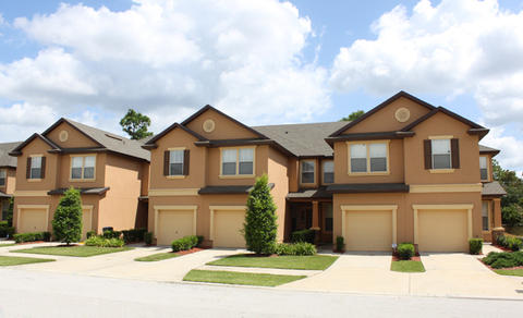 3647 Hartsfield Forest Cir