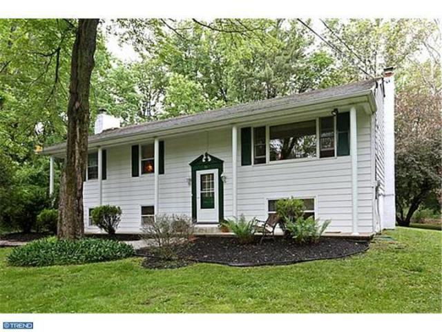16 Sandy Run Rd, Yardley, PA 19067 - Estimate and Home Details | Trulia
