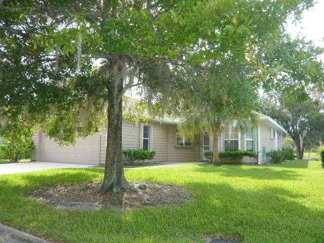 1865 N Garden Grove Cir, Vero Beach, FL 32962 | Trulia