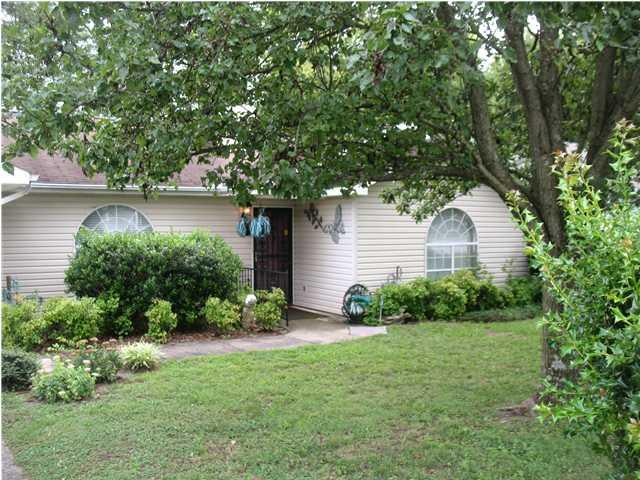 2512 Standifer Oaks Rd, Chattanooga, TN 37421   Trulia