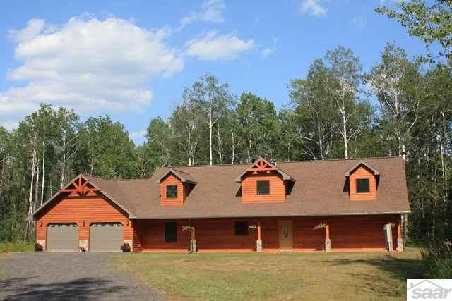 4494 S Snooky Rd South Range Wi 54874 Single Family Home 25