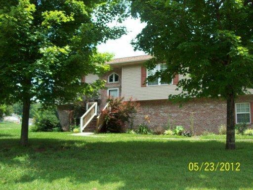620 Emerald Ave #9, Seymour, TN 37865 - Estimate and Home