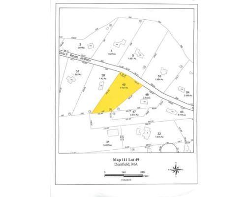 Lot 2-49 Sand Gully Rd