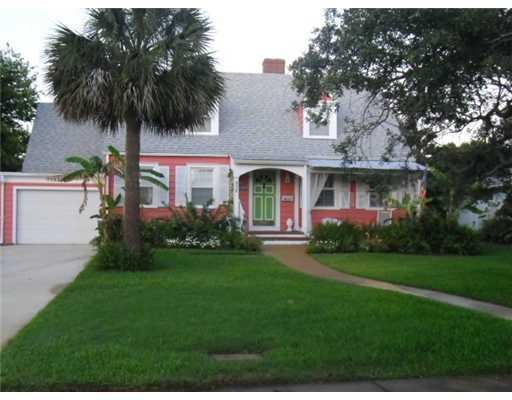 926 N Wild Olive Ave, Daytona Beach, FL 32118 - Estimate and Home ...