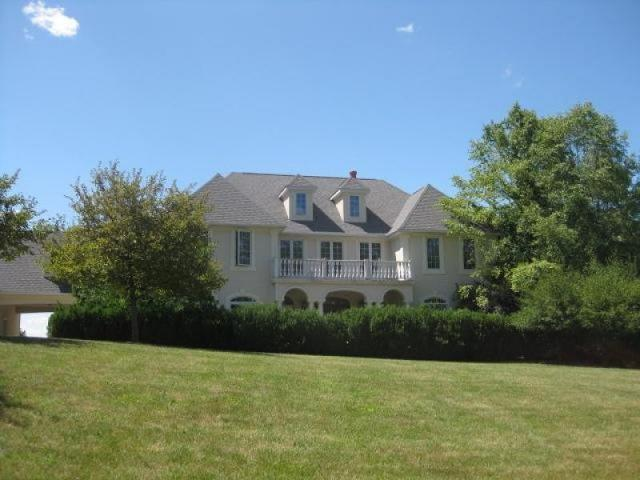 33 Pierce Road, Lafayette NJ