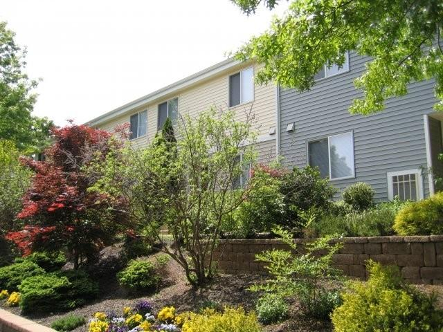 1800 Kathy Dr For Rent - Yardley, PA | Trulia