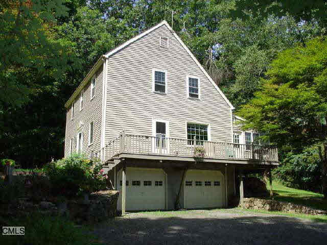 Who Lives At 124 Bridle Path Rd Southbury Ct Rehold