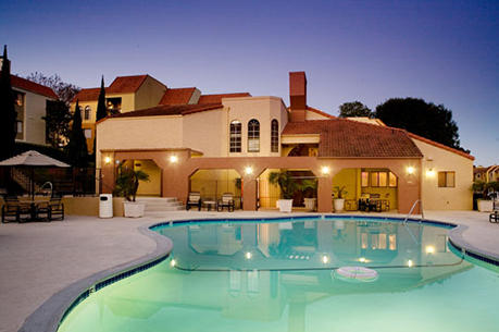 601 Telegraph Canyon Rd For Rent - Chula Vista, CA | Trulia