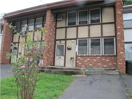 40 Ferracane Place, Haverstraw NY