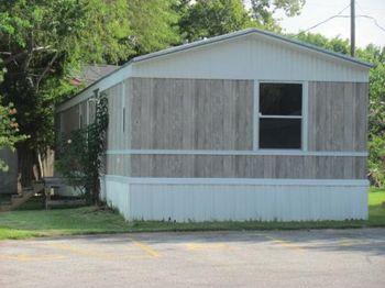 2304 Wichita St 8 Pasadena Tx 77502 3 Bed 2 Bath Mobile