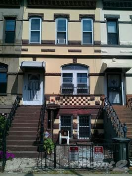 421 Decatur St