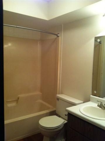 E Cinderella Rd For Rent Springfield MO Trulia - Bathroom fixtures springfield mo