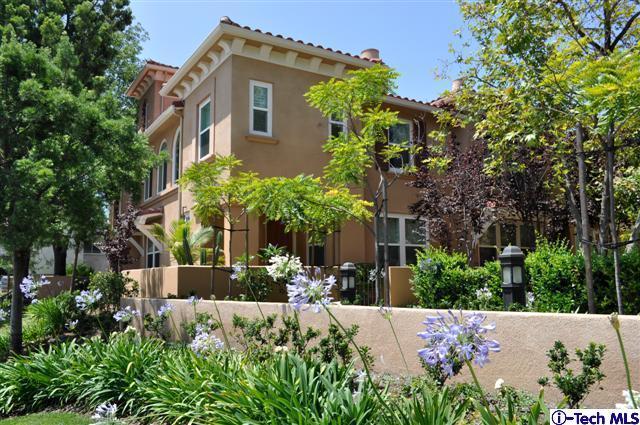 433 N Altadena Dr For Rent - Pasadena, CA | Trulia
