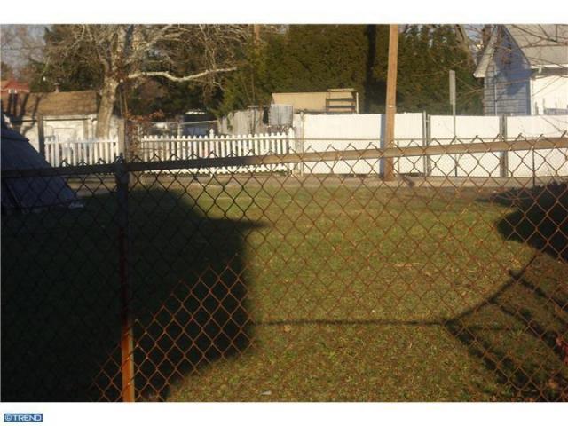 3 Hutchinson St, Hamilton, NJ 08610 - Estimate and Home Details | Trulia
