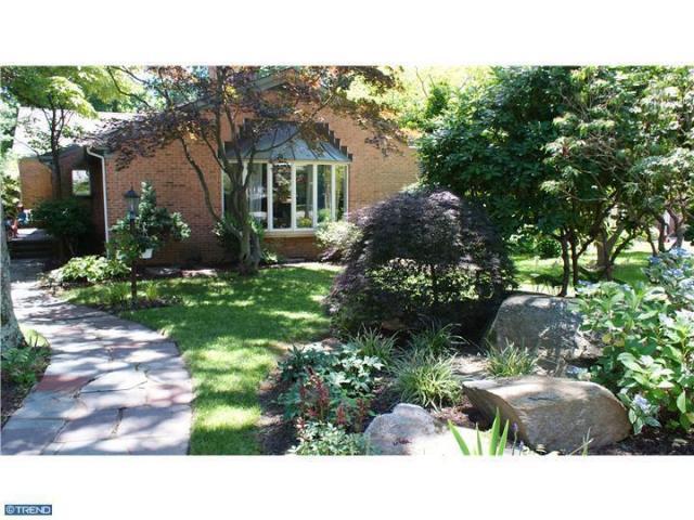 203 Arborlea Ave, Yardley, PA 19067 For Rent | Trulia