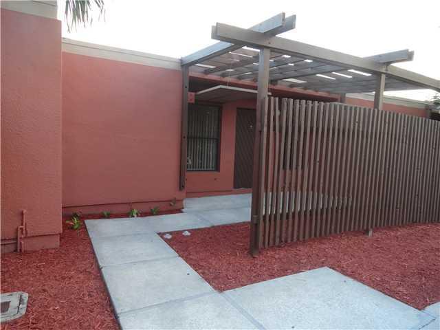 10310 greenhouse rd pembroke pines fl 33026 for rent trulia