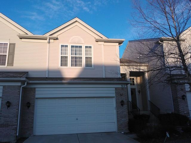 912 kings canyon dr for rent streamwood il trulia