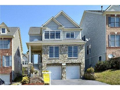 1 Catawba Manor Ct