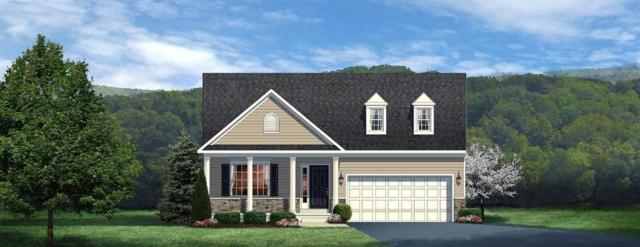 Sharp Rd, Evesham, NJ 08053 - Estimate and Home Details   Trulia