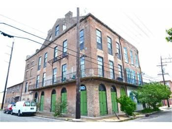 2707 Chartres St #7