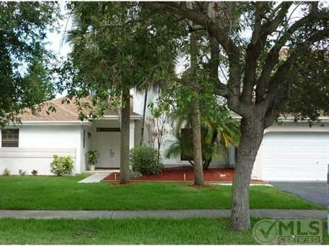 5160 NW 49th Ave Coconut Creek FL 33073 25 Photos Trulia
