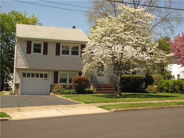 3 Valley View Terrace, Suffern NY