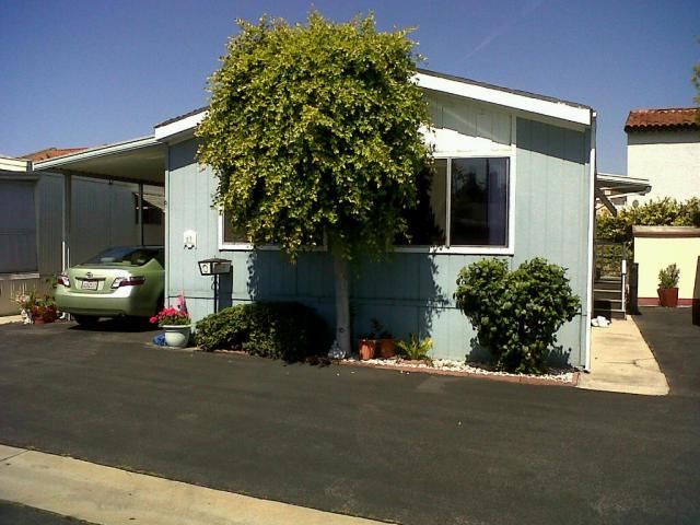 22600 Normandie Ave 53 , Torrance CA