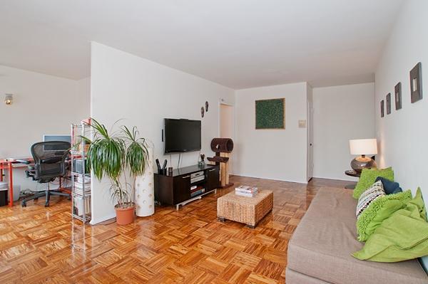 355 Clinton Ave 9B , Brooklyn NY
