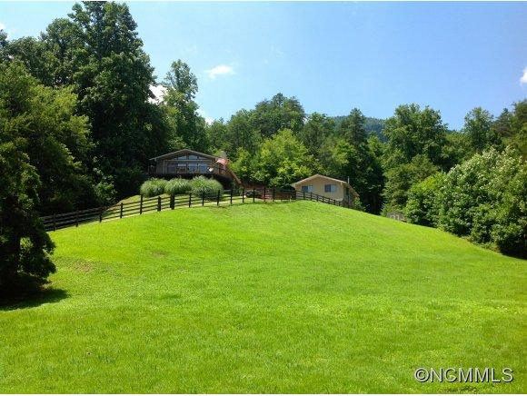 25 Mount Olive Church Rd, Marion, NC 28752 - Estimate and Home ...